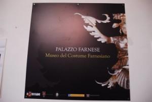 museofarnesiano